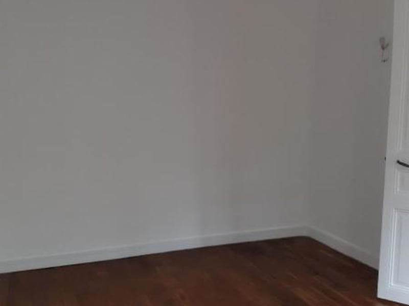 Location appartement Paris 15ème 738€ CC - Photo 2