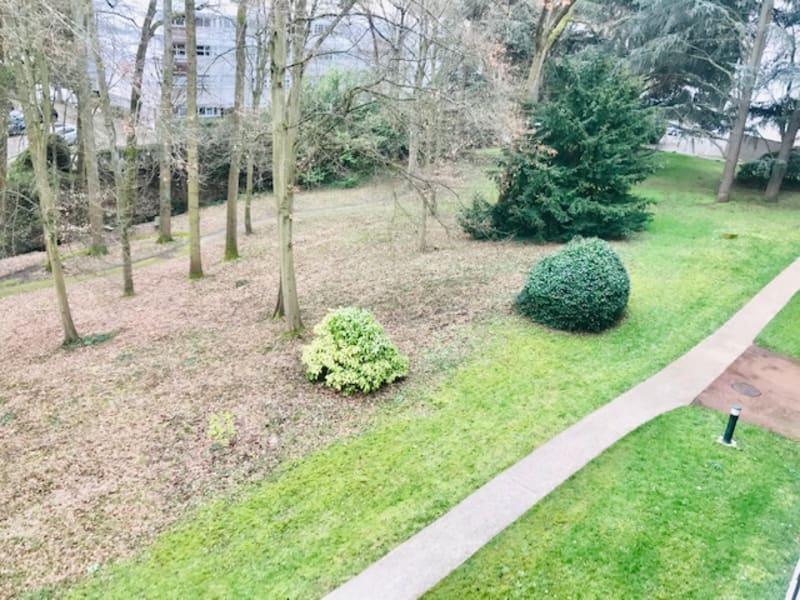 Venta  apartamento L etang la ville 330000€ - Fotografía 3