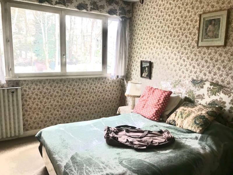 Venta  apartamento L etang la ville 330000€ - Fotografía 7