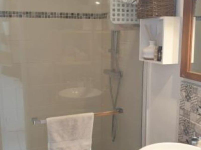 Sale house / villa Ploumagoar 266500€ - Picture 6