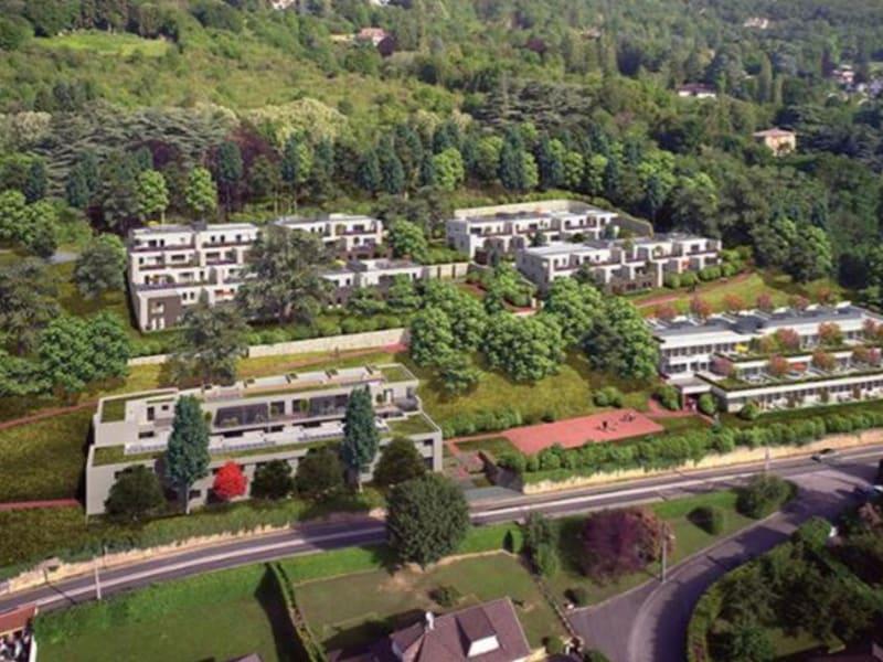 Saint-cyr-au-mont-d'or - 3 pièce(s) - 81 m2