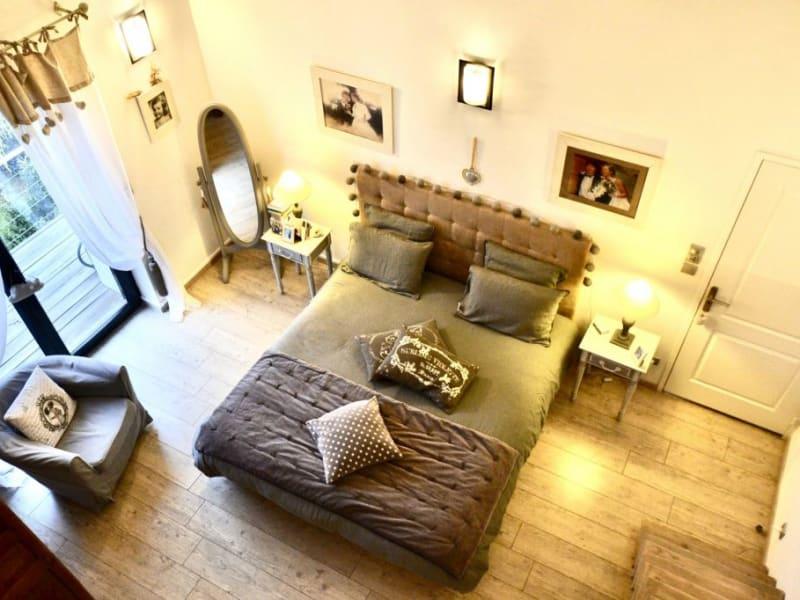 Vente maison / villa St etienne 636000€ - Photo 8