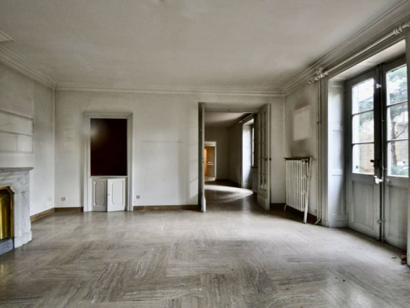 Vente maison / villa Ecully 1 680 000€ - Photo 4