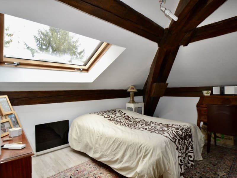 Vente appartement Ecully 595 000€ - Photo 6