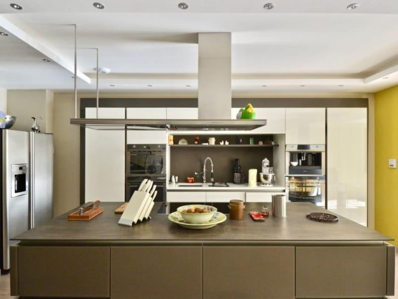 Vente maison / villa La clayette 455000€ - Photo 9