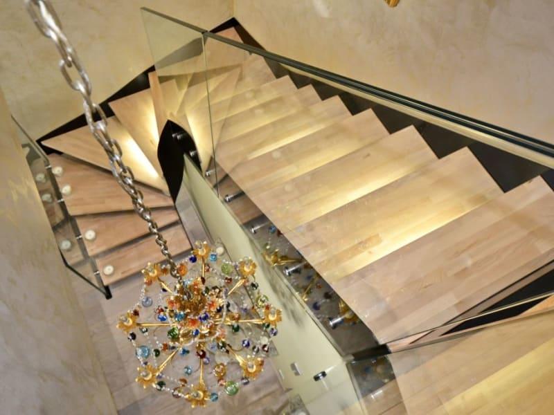 Vente maison / villa La clayette 455000€ - Photo 10