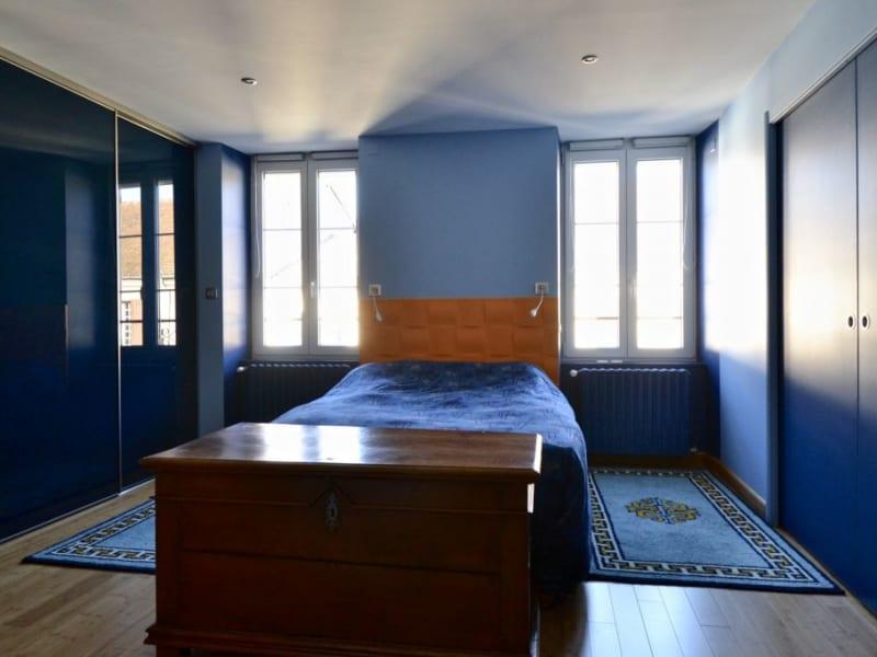 Vente maison / villa La clayette 455000€ - Photo 13