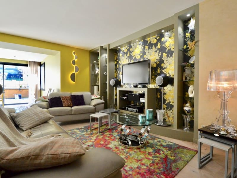 Vente maison / villa Charolles 455000€ - Photo 6