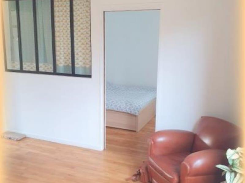 Vente maison / villa Gagny 399000€ - Photo 5
