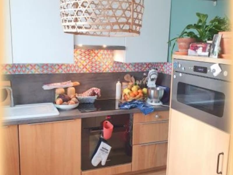 Vente maison / villa Gagny 399000€ - Photo 8