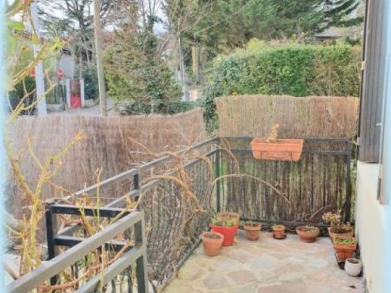Vente maison / villa Gagny 399000€ - Photo 10