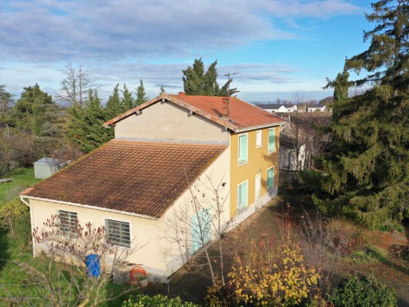 Venta  casa Montélier 279000€ - Fotografía 1
