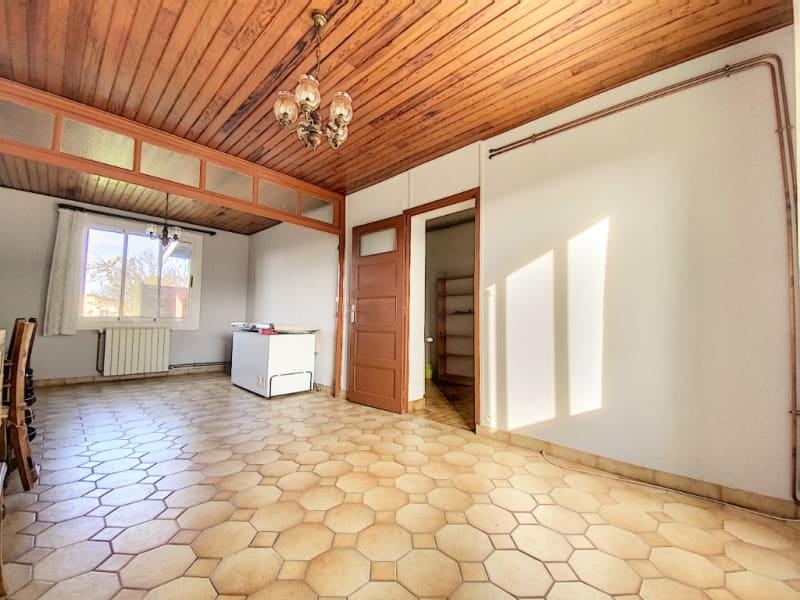 Venta  casa Montélier 279000€ - Fotografía 4