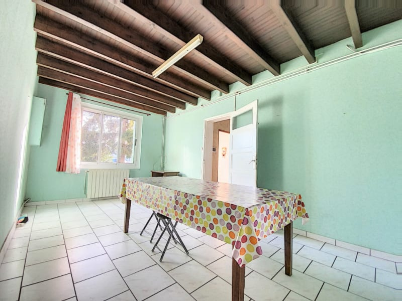 Venta  casa Montélier 279000€ - Fotografía 5