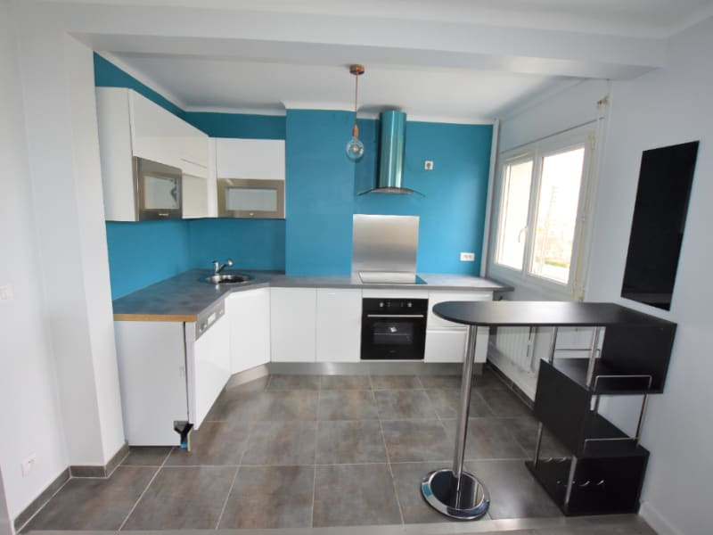 Location appartement Sartrouville 1090€ CC - Photo 3