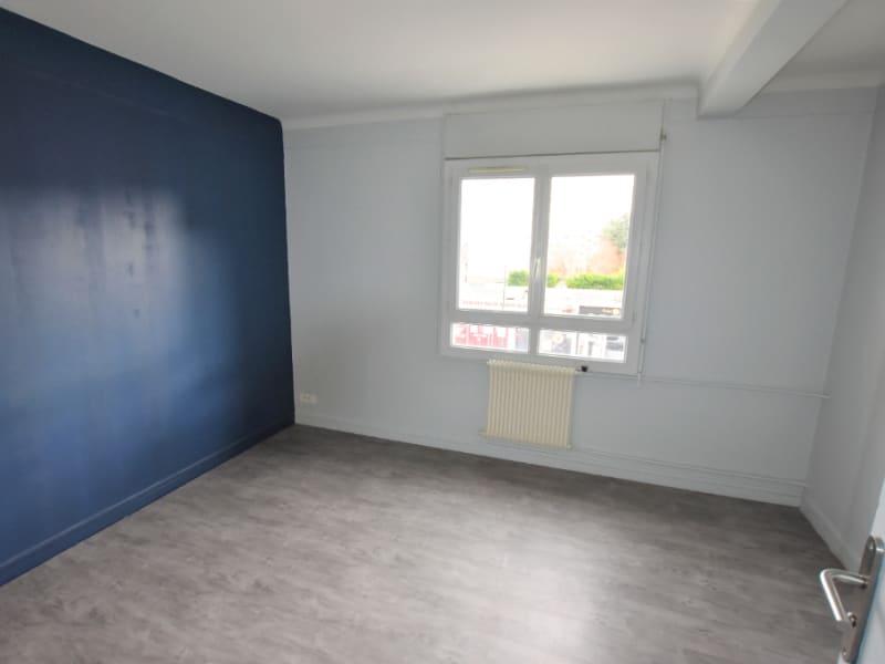 Location appartement Sartrouville 1090€ CC - Photo 4