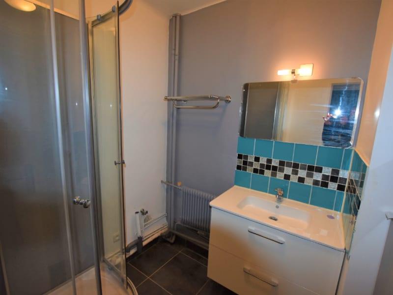 Location appartement Sartrouville 1090€ CC - Photo 6
