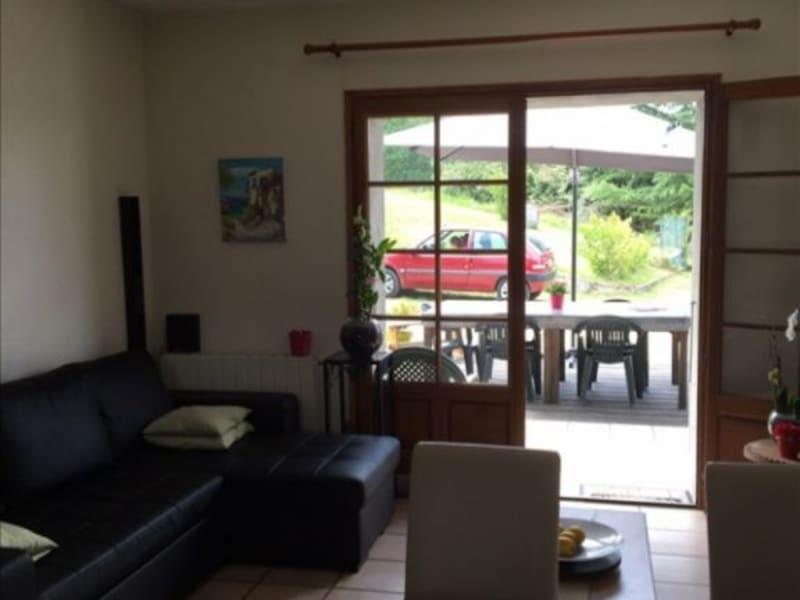 Sale house / villa Mirande 157000€ - Picture 6