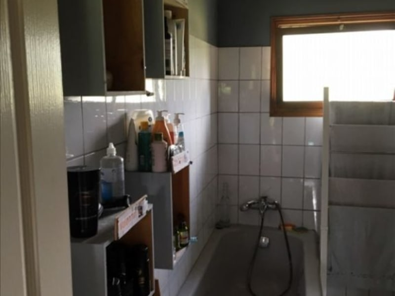 Verkauf haus Mirande 157000€ - Fotografie 8