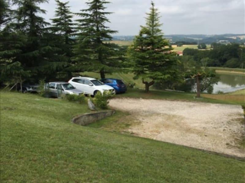 Sale house / villa Mirande 157000€ - Picture 9