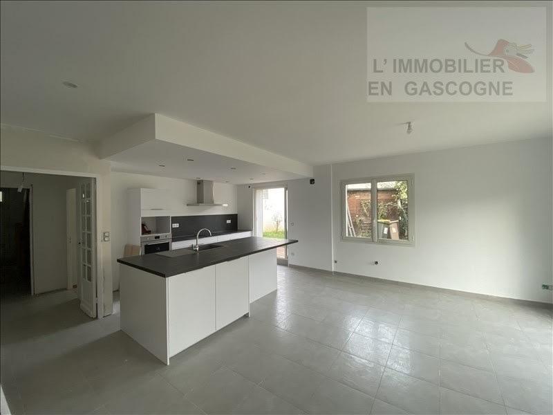 Auch - 5 pièce(s) - 143.39 m2