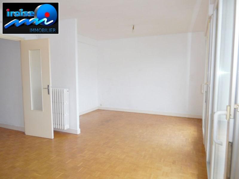 Sale apartment Brest 96600€ - Picture 4