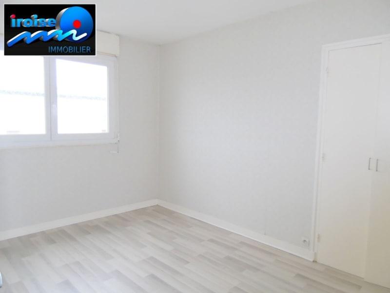 Sale apartment Brest 96600€ - Picture 6