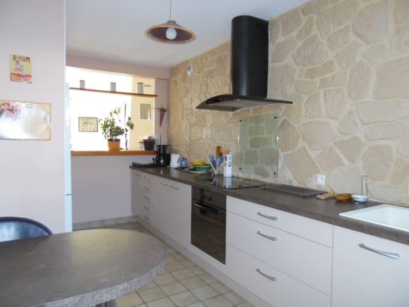 Sale house / villa Brest 183700€ - Picture 3