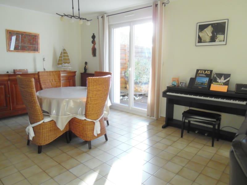 Sale house / villa Brest 183700€ - Picture 4