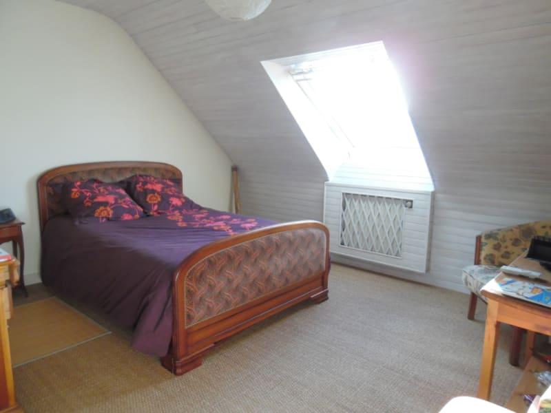 Sale house / villa Brest 183700€ - Picture 7