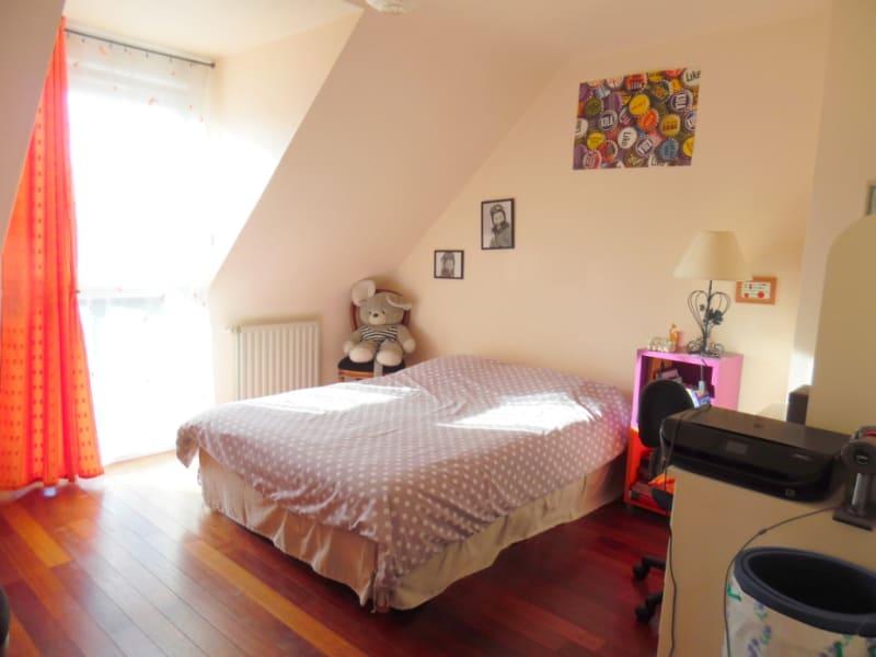Sale house / villa Brest 183700€ - Picture 8