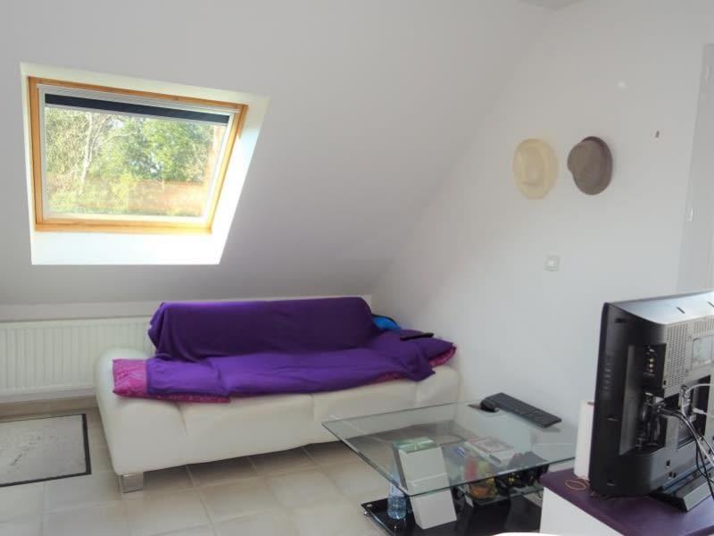 Vente appartement Pornichet 189000€ - Photo 3