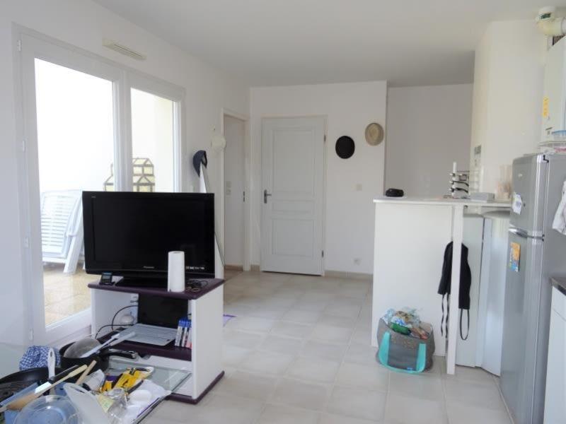 Vente appartement Pornichet 189000€ - Photo 4