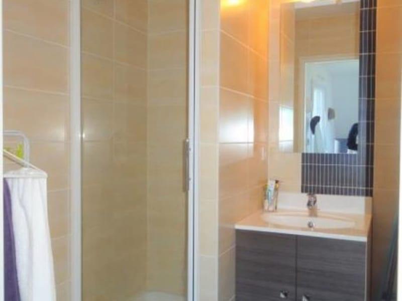 Vente appartement Pornichet 189000€ - Photo 5