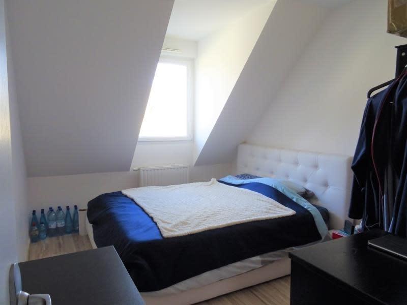 Vente appartement Pornichet 189000€ - Photo 6