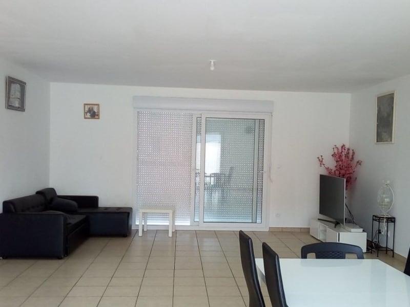 Sale house / villa St rambert d'albon 191500€ - Picture 1