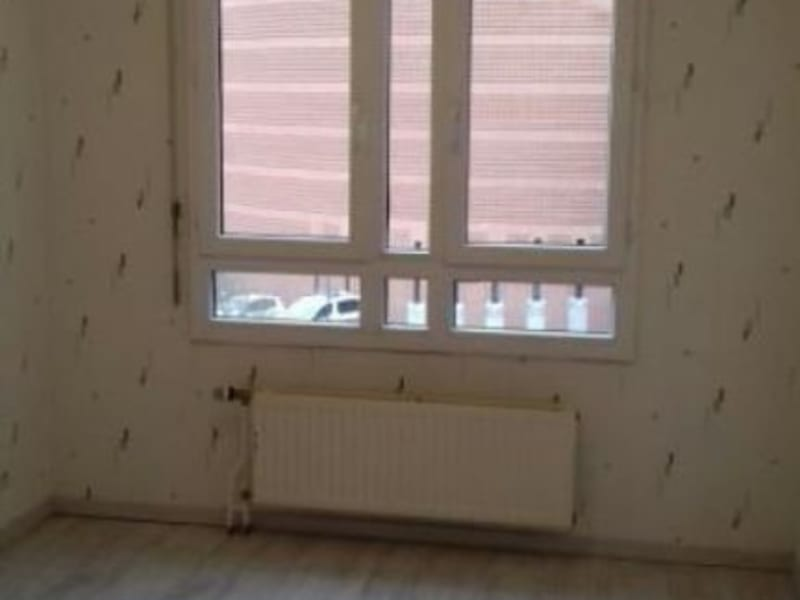Location appartement Evry 420€ CC - Photo 3