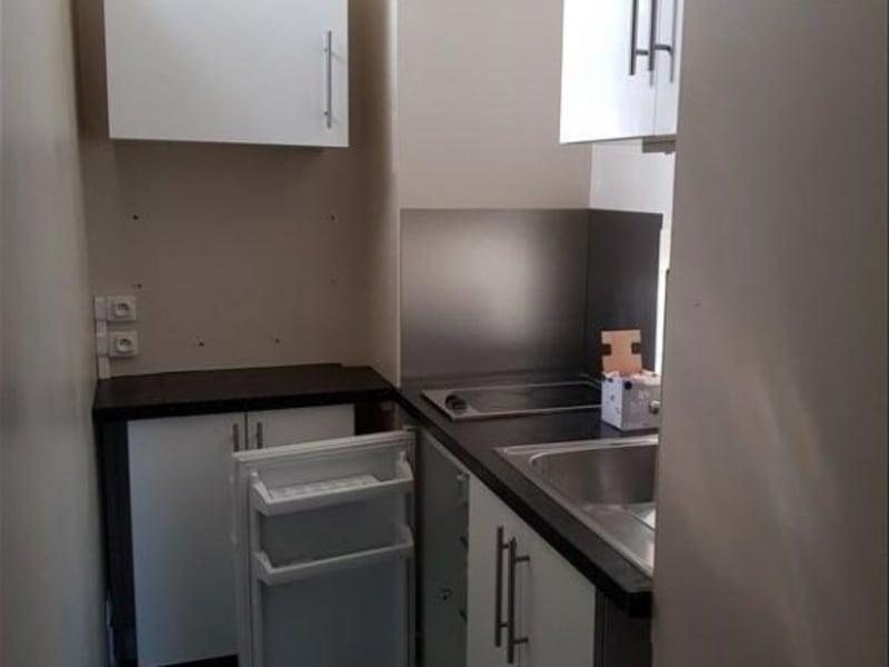 Location appartement Savigny sur orge 600€ CC - Photo 3