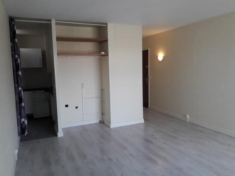 Location appartement Savigny sur orge 600€ CC - Photo 5
