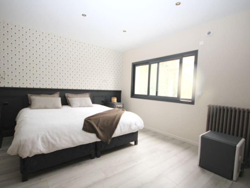 Sale house / villa Lamorlaye 1095000€ - Picture 8
