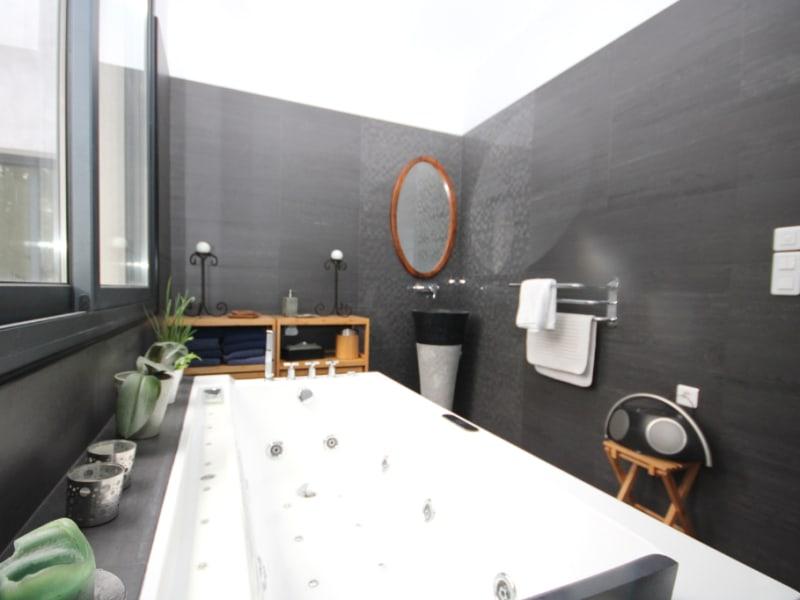 Sale house / villa Lamorlaye 1095000€ - Picture 9
