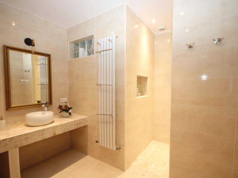 Sale house / villa Lamorlaye 1095000€ - Picture 10