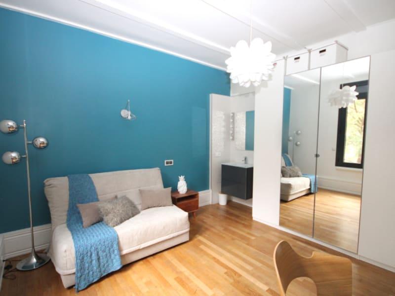 Sale house / villa Lamorlaye 1095000€ - Picture 11