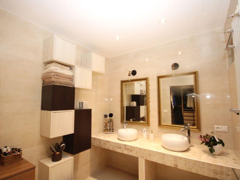 Sale house / villa Lamorlaye 1095000€ - Picture 13