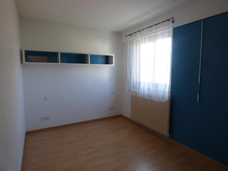Location appartement Conflans ste honorine 1065€ CC - Photo 4