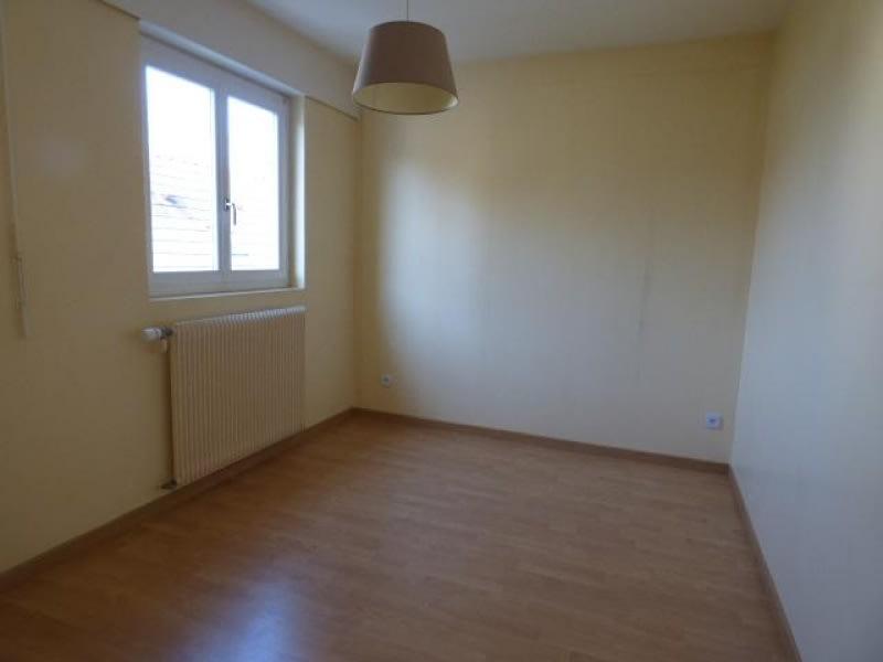 Location appartement Conflans ste honorine 1065€ CC - Photo 5