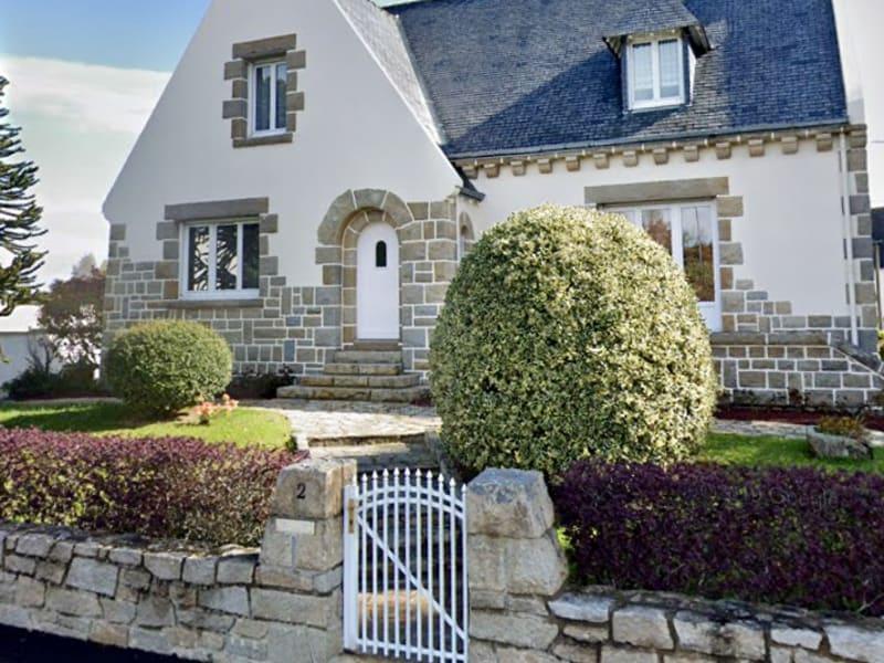 Vente maison / villa Saint brieuc 348400€ - Photo 1