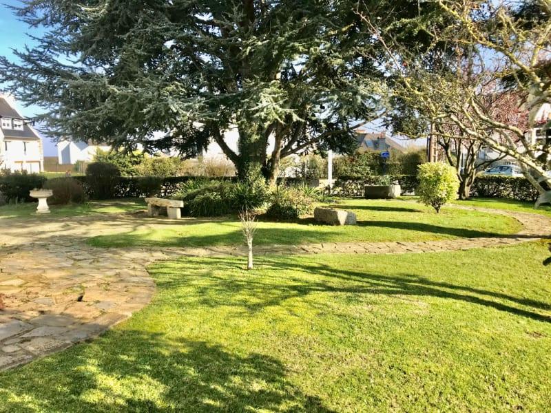 Vente maison / villa Saint brieuc 348400€ - Photo 2