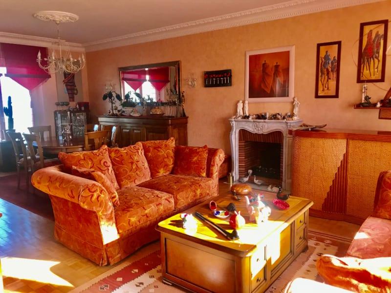 Vente maison / villa Saint brieuc 348400€ - Photo 3