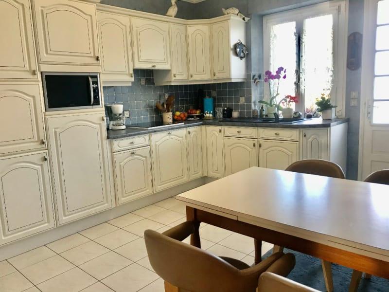 Vente maison / villa Saint brieuc 348400€ - Photo 4